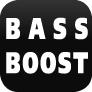 Bass Unterstützung