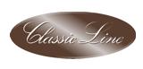 soundmaster® Classic