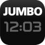 Jumbo Display