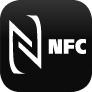 NFC Bluetooth Schnellkopplung