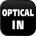 Digital-Eingang-Optisch