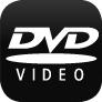 DVD, DVD-/+ R/RW, VCD, SVCD Kompatibel