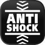 Anti-Shock System