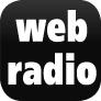ohne Web-/ Internet-Radio