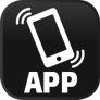 App Steuerung