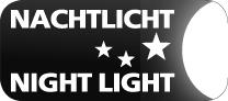 Nachtlicht Funktion