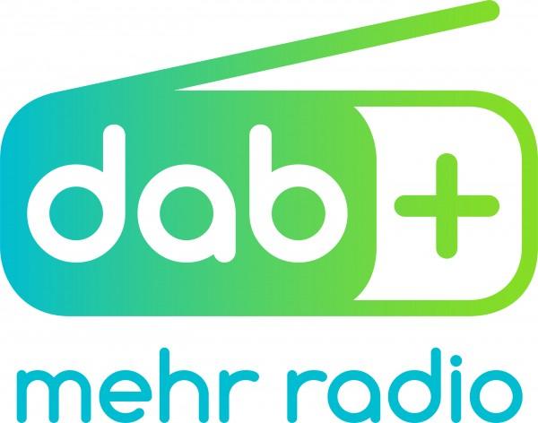 DAB+ 2019: Digitalradiopflicht beschlossen