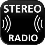 Stereo-Radio