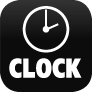 Uhrzeit Funktion