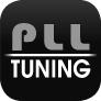 PLL-Radio-Tuner