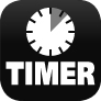 Timer (Eieruhr) Funktion