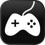 Spielefunktion