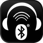 ohne Bluetooth Kopfhörer