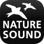Natursounds (Weckfunktion)